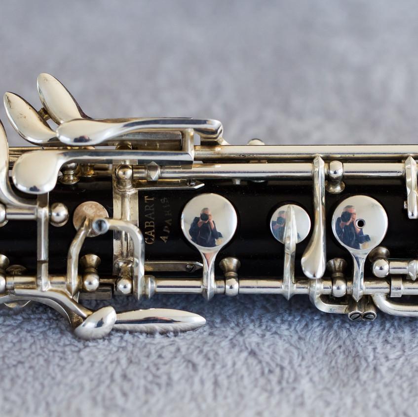 Gilbert Musique-1