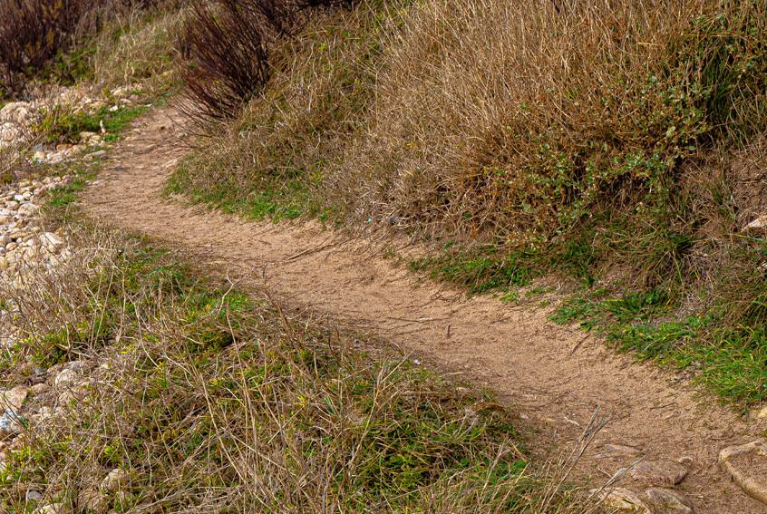 gilles chemin1