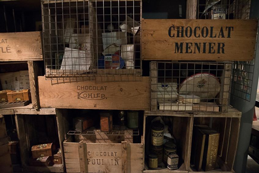 Serge-chocolat-1-S