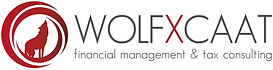 Xperto-Wolfxcaat-Logo.png