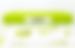 Xperto-Wolfxcaat - Contadores, Auditores & Abogados Tributarios
