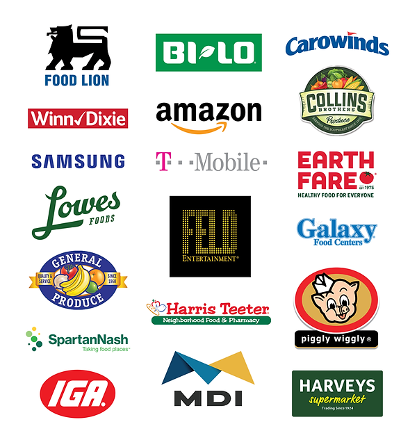 ccc-retailers-2.png