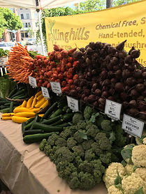 market display.jpg