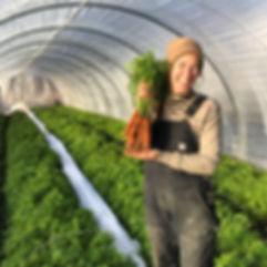 steph in carrots.jpg