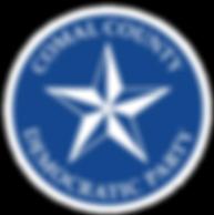 CCDP Logo (1).png