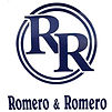 ROMERO & ROMERO.jpg