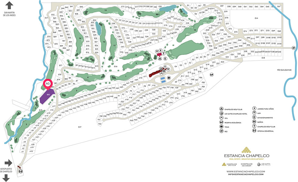 Aldea del Golf.jpg