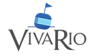 logo VivaRio.png