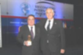 Premio MDI 2011.JPG