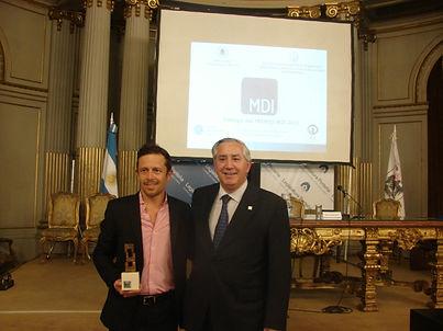 Premio MDI 2012.JPG