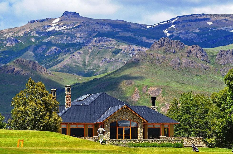 Club House Chapelco Golf.jpg