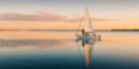 Navegar-con-poco-viento.jpg