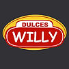 DULCES WILLY.jpg