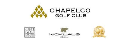 Chapelco Golf Logo.jpg