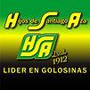 HIJOS DE SANTIAGO AZA.jpg
