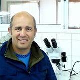 Dr. Roldan.jpg