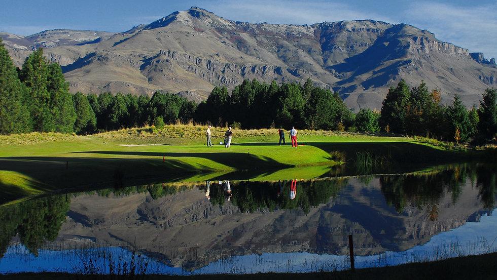 Chapelco Golf.JPG