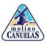 MOLINO_CAÑUELAS.jpg