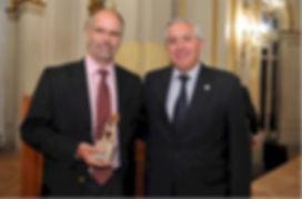 Premio MDI 2013.JPG