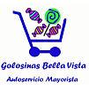 GOLOSINAS BELLA VISTA.jpg