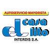 CASA LITO.jpg
