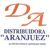 DISTRIBUIDORA ARANJUEZ.jpg