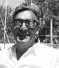 Gustavo Gris.jpg