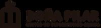 Doña_Pilar_Logo.png