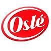 CASA OSLE.jpg