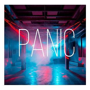 PANIC cover.jpg
