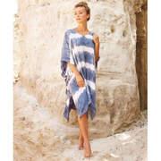 Women dresses (3).jpg