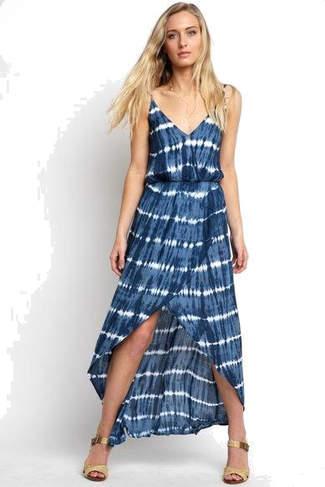 Women dresses (11).jpg