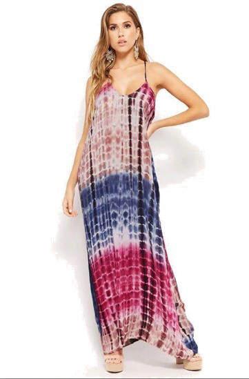 Women dresses (9).jpg
