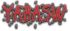 YABASW