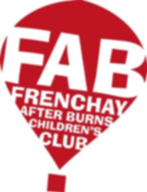 FAB Club logo