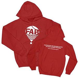 Fab_Red_JH001_60af28b2-2a75-4595-b349-20