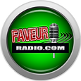 FAVEUR RADIO LOGO 2.png