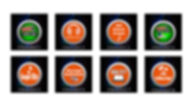 8 channel to choose from.png