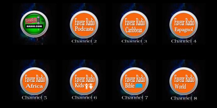 app butonns pannels.png