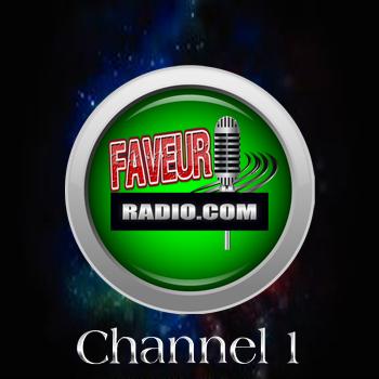 Radio Faveur