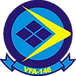 VFA-146 copy.png