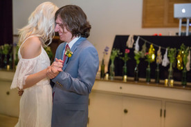 Stefanie and John - 416.jpg