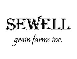 Sewell Grain Farms logo - origional.jpg