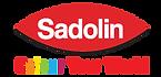sadolin-paints-logo.png