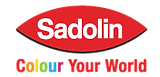 sadolin-paints-logo.png