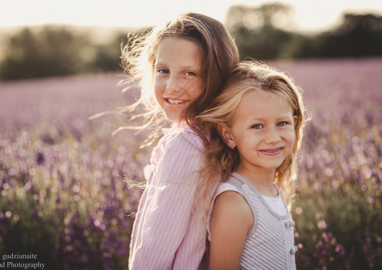 Kids Photography in London, Essex
