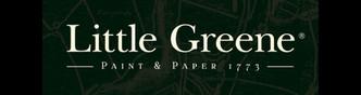little-greene.jpg