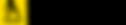Yell com logo