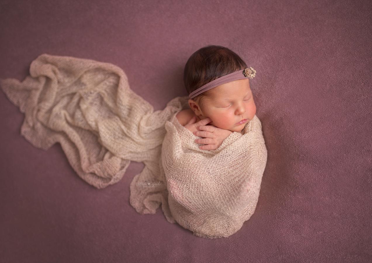 Newborn Photossesion London