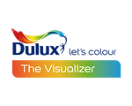 visualiser-logo.png